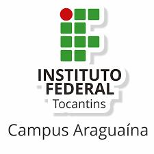 Moodle IFTO Araguaína